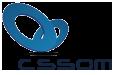 cssom-logo-120x75