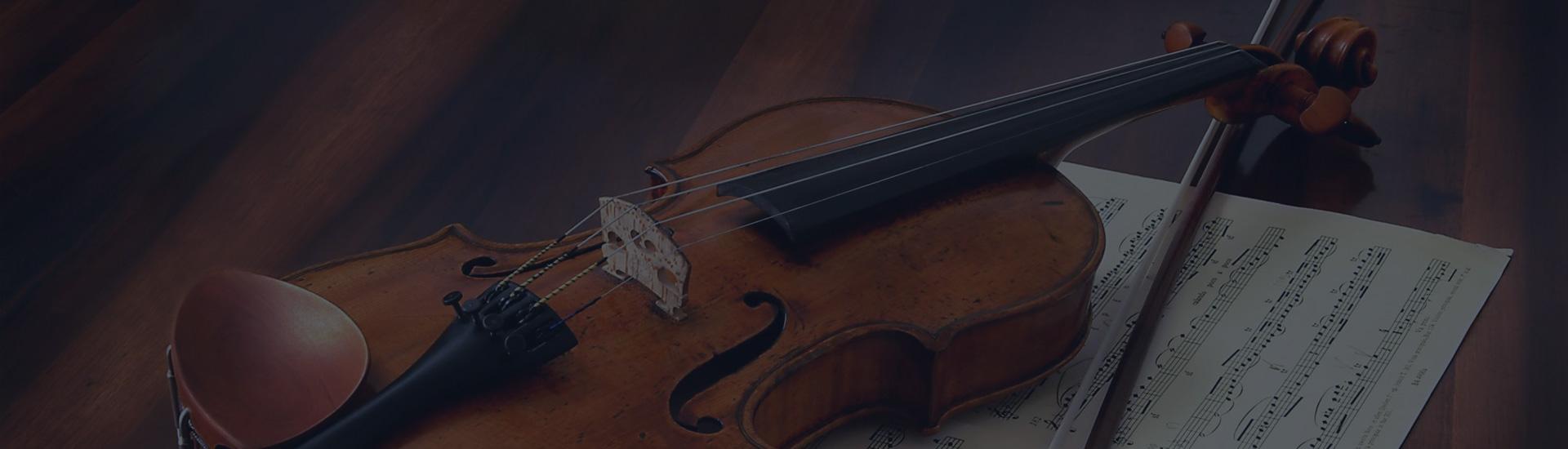 cssom cremona violins