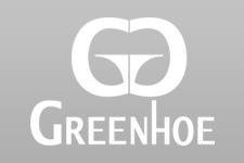 cssom-logos-greenhoe-225x150