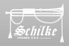 cssom-logos-schilke-225x150